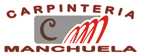 Carpinteria Manchuela